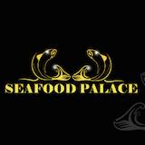 Seafood Palace Logo