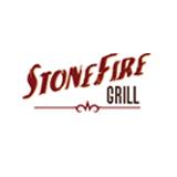 Stonefire Grill (Fountain Valley) Logo