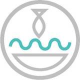 Rollrritto + Poke Bar - Huntington Beach Logo