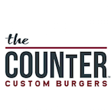 The Counter (Irvine) Logo