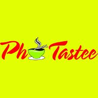 Pho Tastee Logo