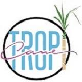 TropiCane Logo