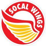 Socal Wings Logo