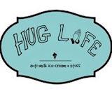 Hug Life (Garden Grove) Logo