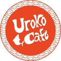 Uroko Cafe (Bristol) Logo