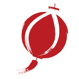 Lantern Grill Logo