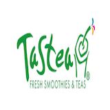 Tastea (Irvine) Logo