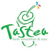 Tastea (Costa Mesa) Logo