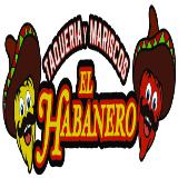 EL HABANERO Logo