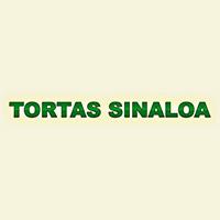 Tortas Sinaloa Logo