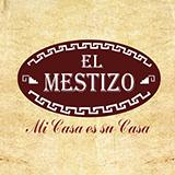 El Mestizo Logo