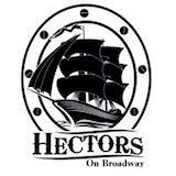 Hector's On Broadway Logo
