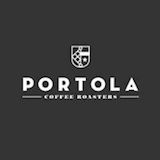 Portola Coffee Roasters Logo