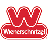 Wienerschnitzel (1700 E McFadden Ave) Logo