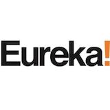 Eureka! (Huntington Beach) Logo