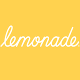 Lemonade - Huntington Beach Logo
