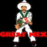 Great Mex (Newport Blvd) Logo