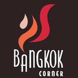 Bangkok Corner Logo