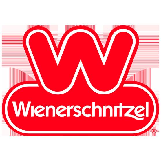 Wienerschnitzel (752 E Dyer Rd) Logo