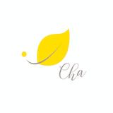 Cha for Tea Logo