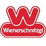 Wienerschnitzel (5966 Warner Avenue) Logo
