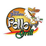 Don Jacinto Pollo Grill (Fairview St) Logo