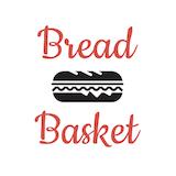 Bread Basket - Tustin Logo