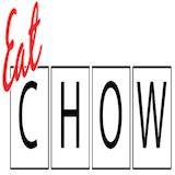 Eat Chow Costa Mesa Logo
