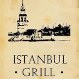 Istanbul Grill California Logo
