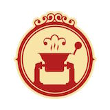 Ritter's Steam Kettle Cooking (HB) Logo