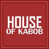 House of Kabob II Logo