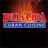 Bella Cuba Logo