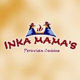 Inka Mama's - Santa Ana Logo