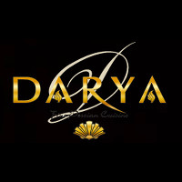 Darya Logo