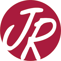 Miguel's Jr. - Costa Mesa Logo