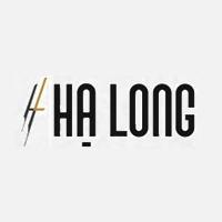 Ha Long Vietnamese Cuisine Logo