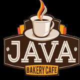 Java Bakery Café Logo