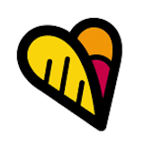 Taquiero Taco Patio Logo