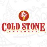 Cold Stone Creamery (627 Spectrum Center Drive) Logo