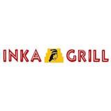Inka Grill (Lake Forest) Logo