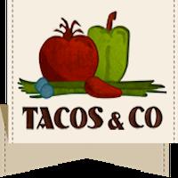 Tacos & Co Logo