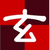 Gen Grill Logo