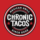 Chronic Tacos (6602 E Pacific Coast Hwy) Logo
