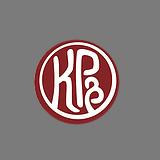 Kung Pao Bowl Logo
