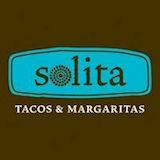 Solita (7631 Edinger Ave #1508) Logo