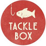 Tackle Box Logo