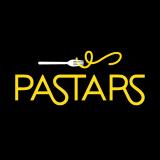 Pastars Logo