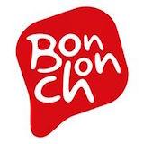 Bonchon Chicken (1534 Adams Ave) Logo