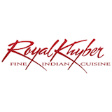 Royal Khyber Fine Indian Logo