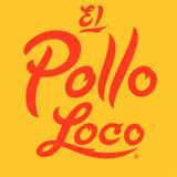 El Pollo Loco - Harbor Blvd. Logo